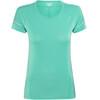 Arc'teryx Motus T-Shirt Women Castaway